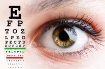 Kontaktlinsen für Alltag, Sport, Freizeit …