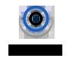 BioAvant I Biokompatible Kontaktlinsen von OPTIKER KRAUSS - Berlin