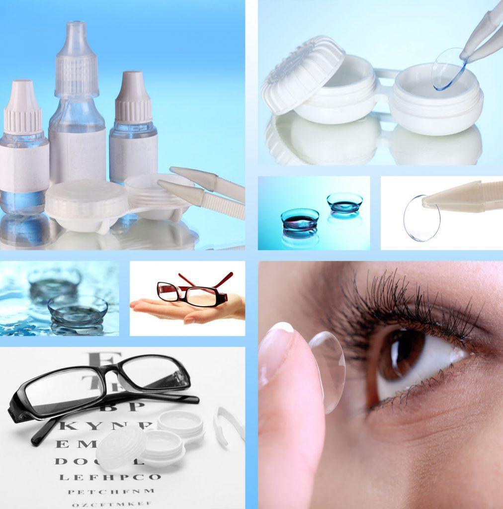 Bioavant Optiker Krauss Berlin Kontaktlinsen Kaufen Hart Weich Biokompatibel