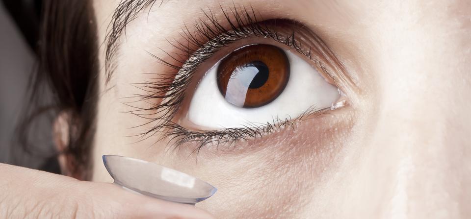 bioavant_optiker krauss berlin_kontaktlinsen_richtig sehen
