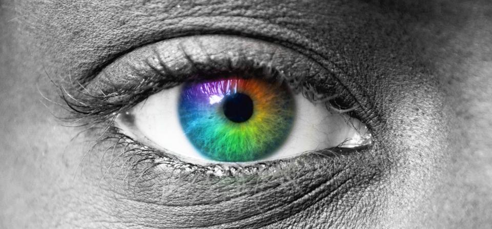 bioavant_optiker krauss berlin_kontaktlinsen_richtig sehen_09
